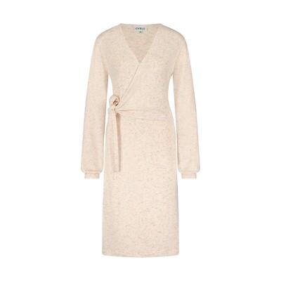 Cyell Horizon - Long Sleeve Dress