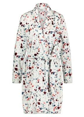 Cyell Soft Printed Robes - Badjas