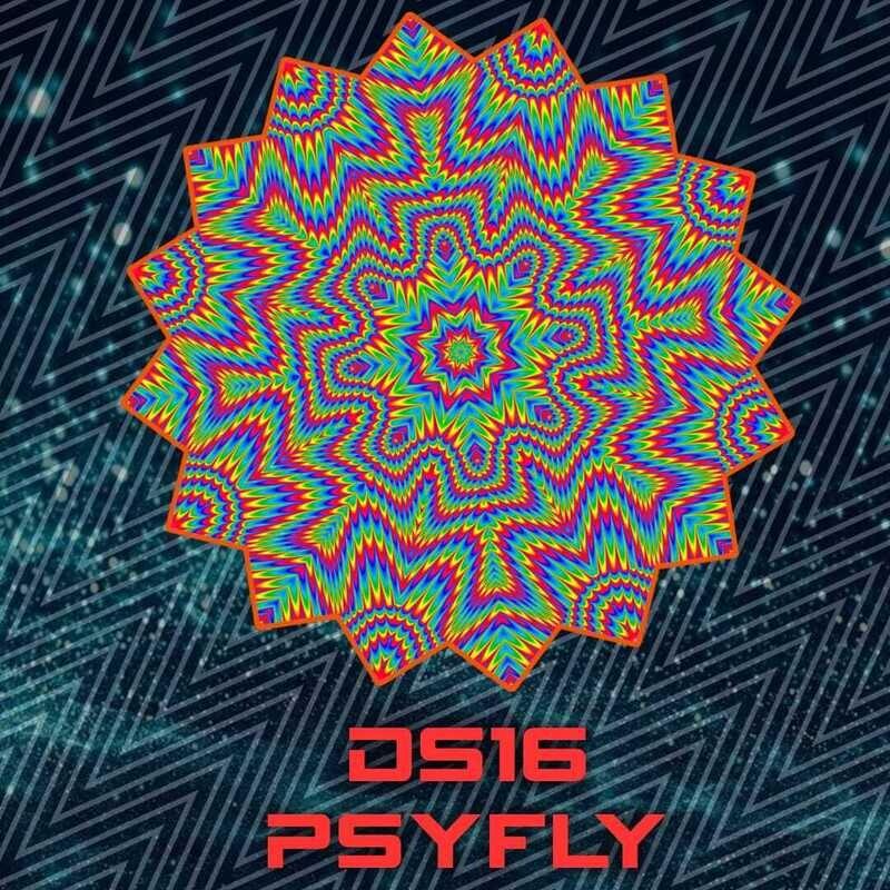 WindMaster PsyFly