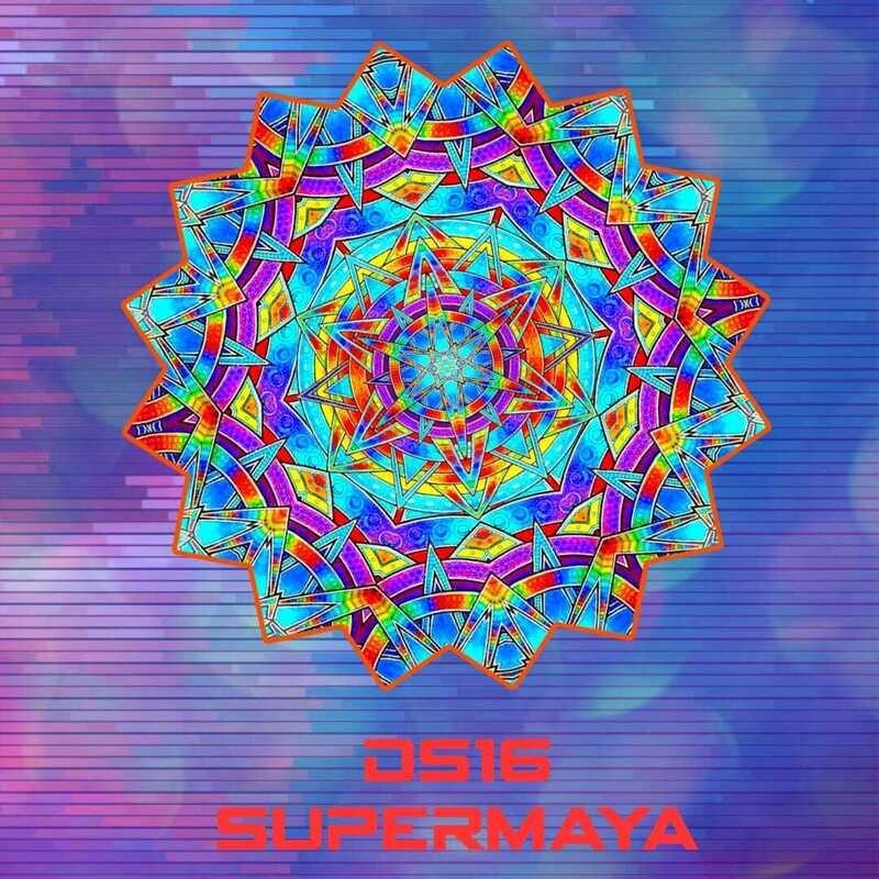 WindMaster SuperMaya
