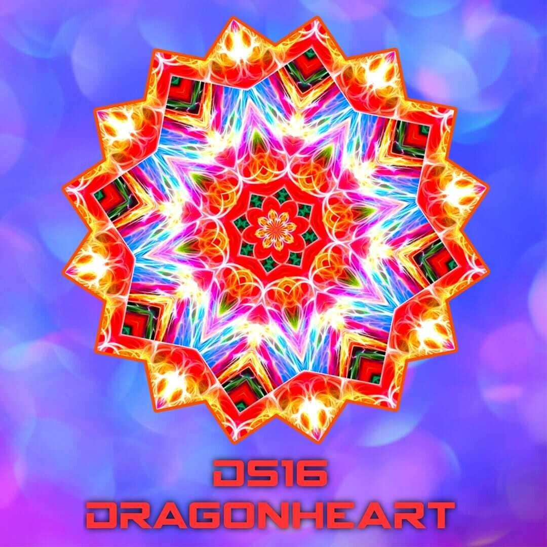WindMaster DragonHeart