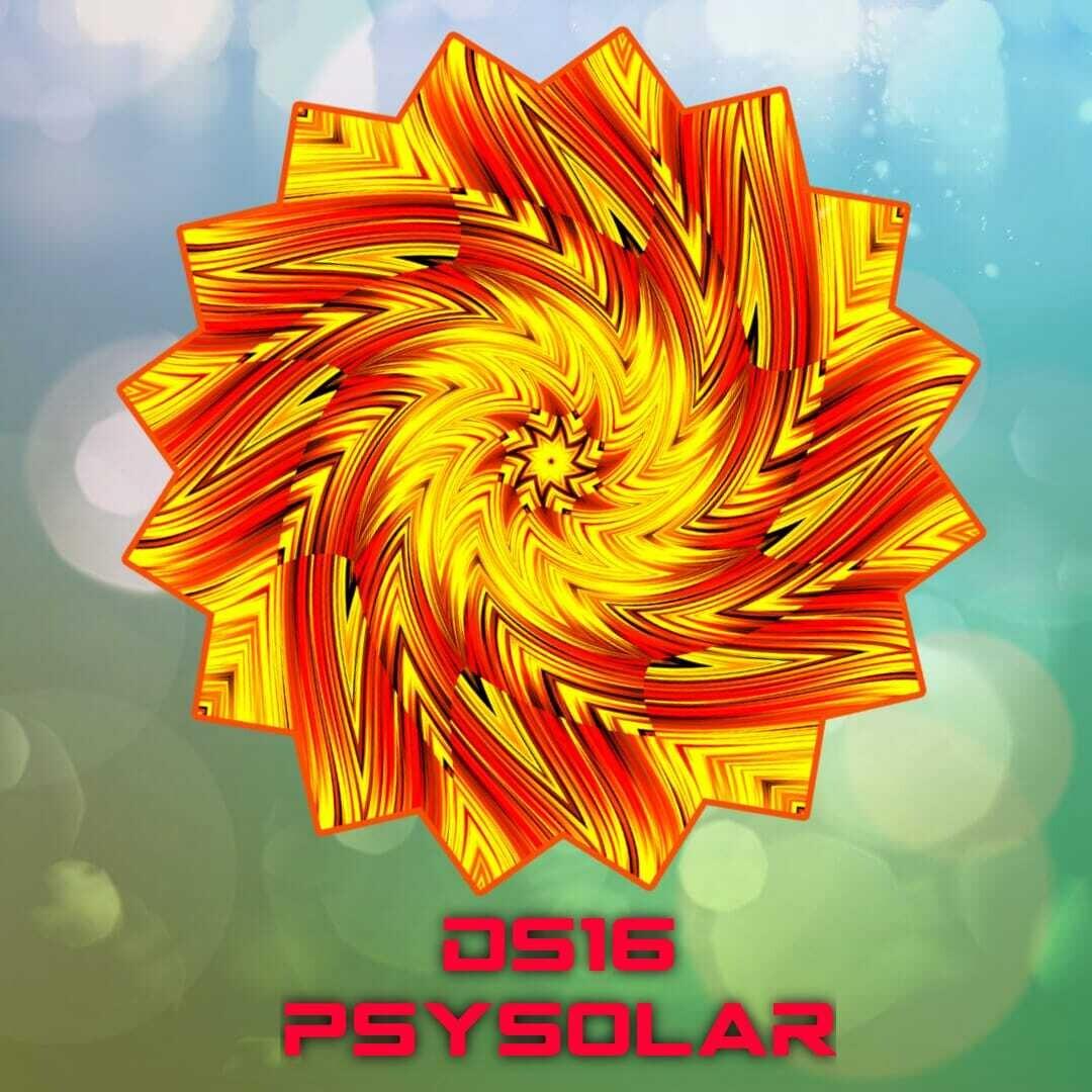WindMaster SolarSoul