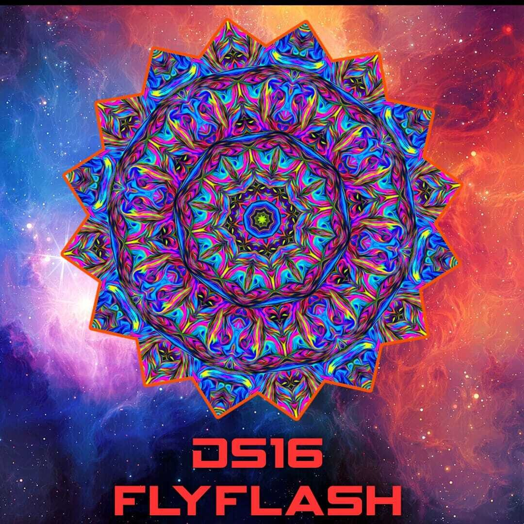 WindMaster FlyFlash