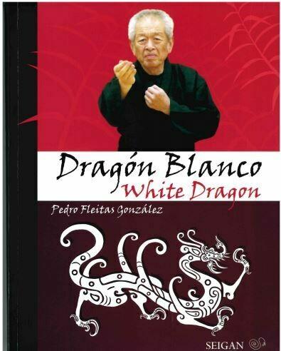 Dragon Blanco
