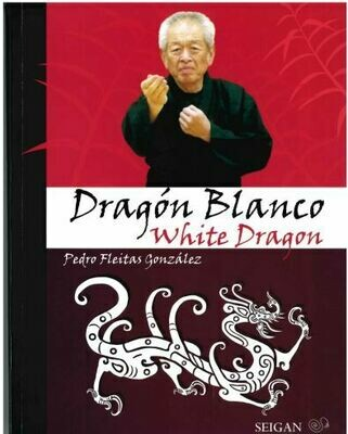 Dragon Blanco