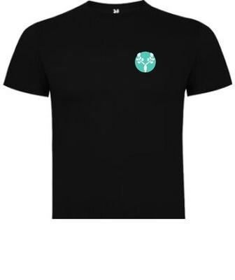 Camiseta Balance