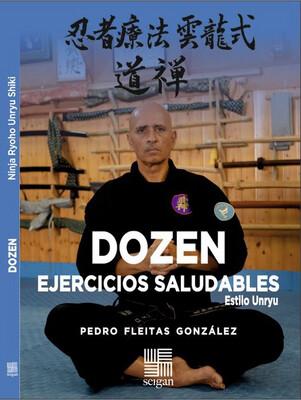 Dozen E-book