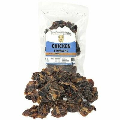 Chicken Stomach 6 oz