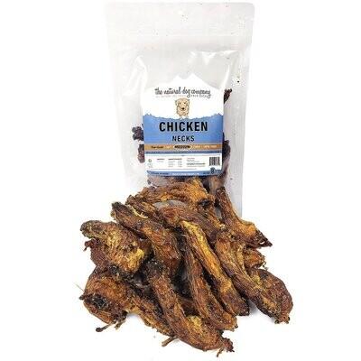Chicken Necks 8oz