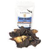 Beef Heart 6 oz