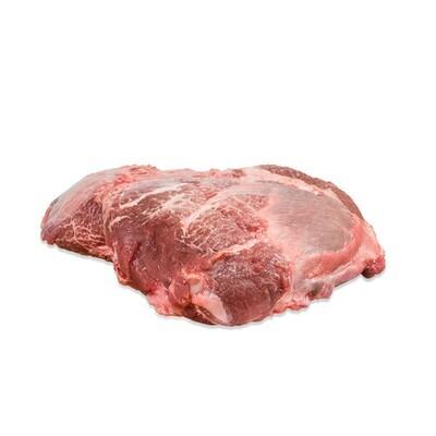 Beef Cheek 30lbs