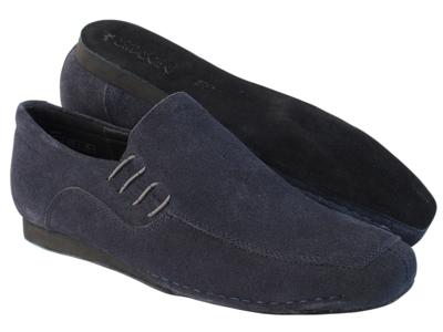 Men's Casual Dance Shoe