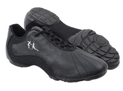 Men & Women Dance Sneaker
