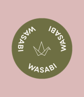 Dodatkowe Wasabi 50 ml