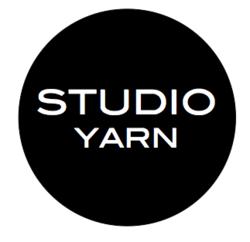 STUDIO YARN Onlineshop