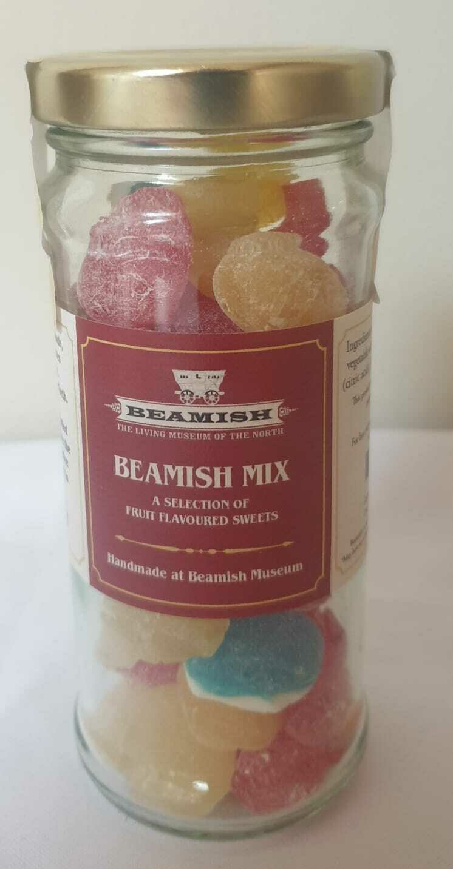 Beamish Mix