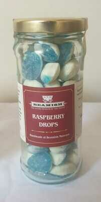 Beamish Raspberry Drops