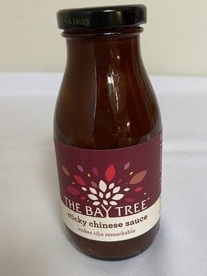 Bay Tree Sticky Chinese Sauce
