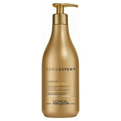 ABSOLUT REPAIR SHAMPOO FOR DAMAGED HAIR 500 ml