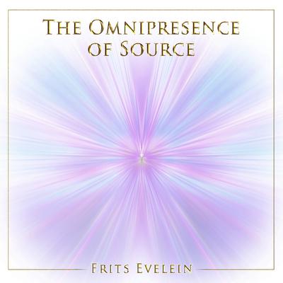 Album - L'omniprésence de la Source - CD physique