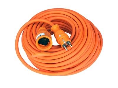 Cable rallonge