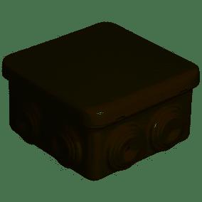 BOÎTE IP55 60X60X40 - 960°