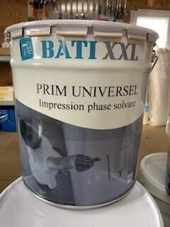 XXL PRIM UNIVERSEL