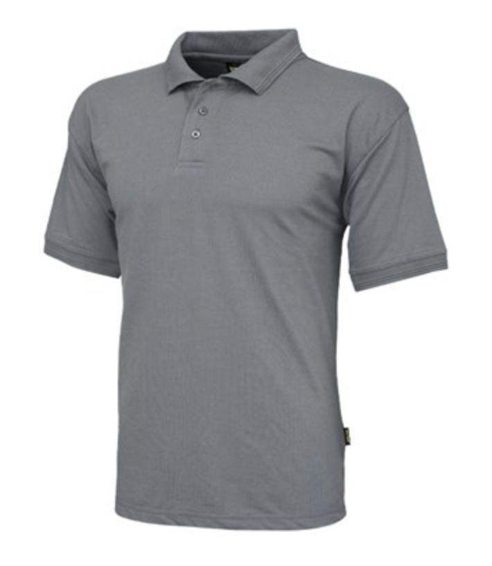 VELTUFF'Horizon'Polo Taille XL