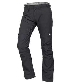 VELTUFF Strechy trouser VC20