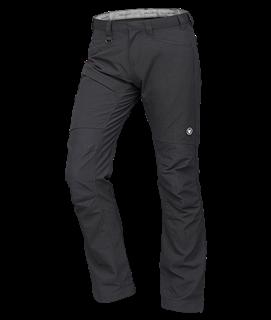 VELTUFF Strechy trouser VC20 taille 46