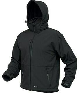 Veltuff olso softshell jacket VC20 taille XL
