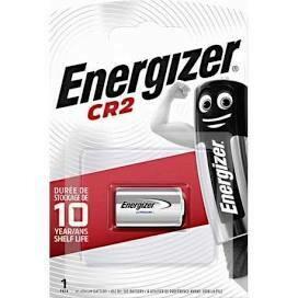 PILE MINIATURE - CR17335 DLCR2 3V - ENERGIZER