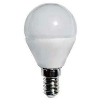 GTV Ampoule LED E14 6W