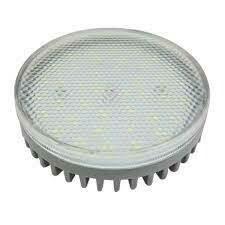 AMPOULES LED GX53 8W
