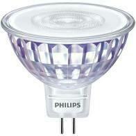 MAS LED spot VLE D 5.5-35W MR16 840 36D