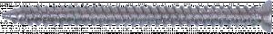 A441100 VIS BETON TF 7.5 X 92 BTE DE50