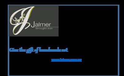 Jalmer $20 Gift Voucher