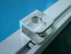 ProLuce® LED Panel PIAZZA Wandmontage-Kit, Set à 2 Stück