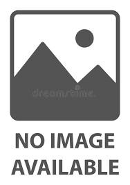 ProLuce® Fernbedienung Zigbee für IL TUBO RGBWW,