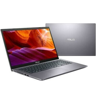 Notebook Asus AMD Ryzen 5 3500U, Vega 8, 8GB, 1TB, 15.6
