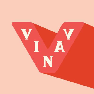 Vin Van Gift Card