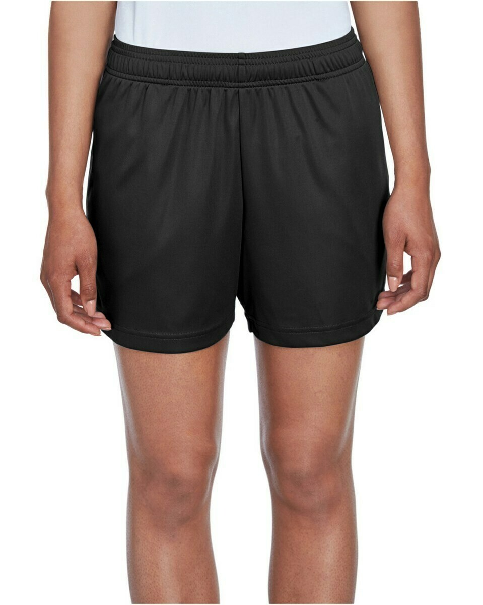 Women's Performance Lightweight Short with UV Protection
