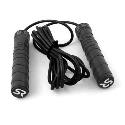 Speed Rope Adjustable Jump Rope