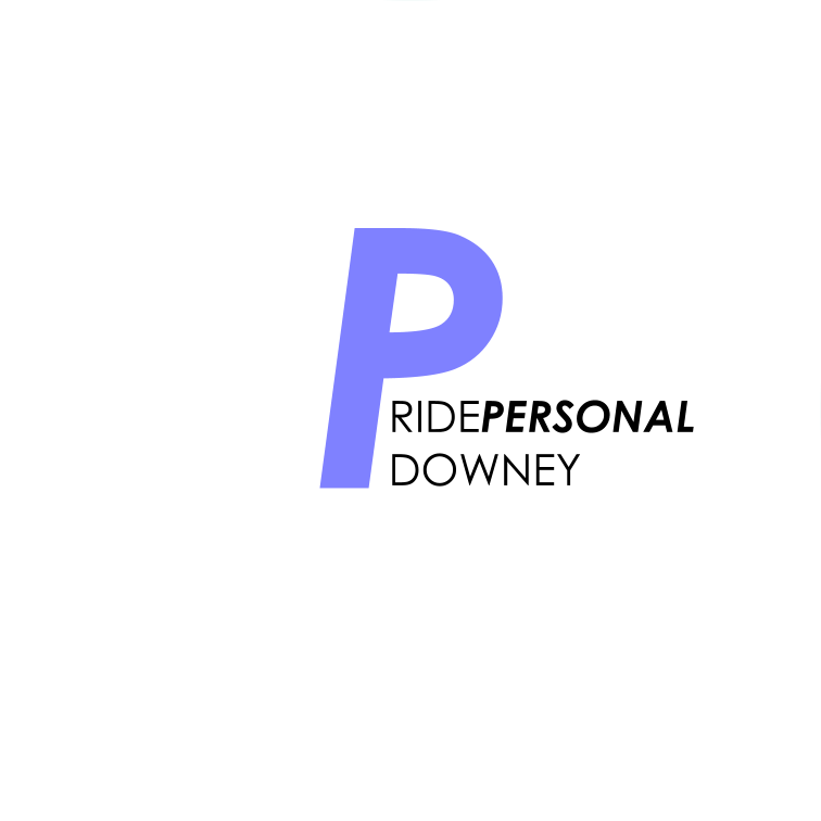 RIDEPLUS LA RIDEPERSONAL ON-DEMAND SOUTH GATE