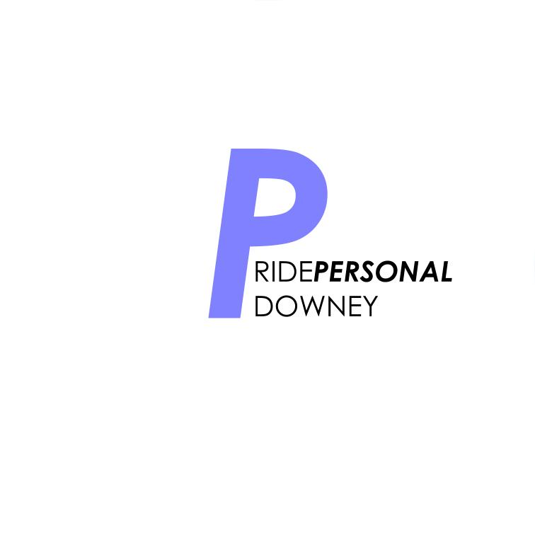 RIDE PLUS LA RIDE PERSONAL Downey