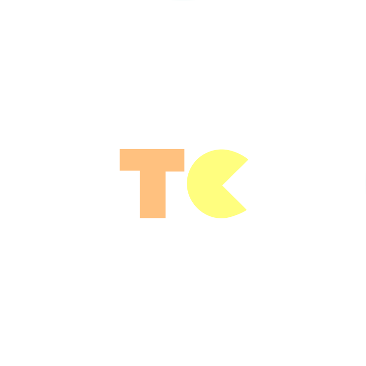 TUCO MATH CLASS