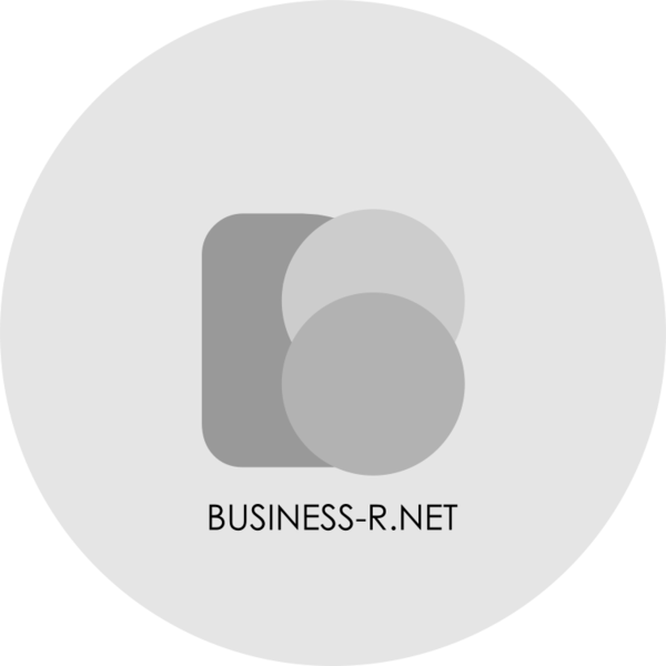 business-r.net studio12ve.com swtbyray.com