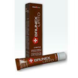 BRUNEX URTO CREMA 30 ML