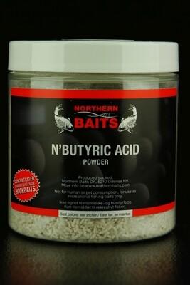 N'butyric powder 110gms