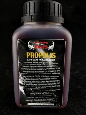 Propolis carp care attractor 250ml